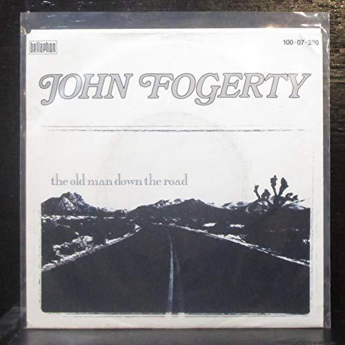JOHN FOGERTY 7