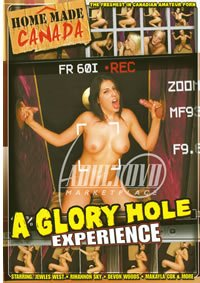 Agree with glory hole videos dvd