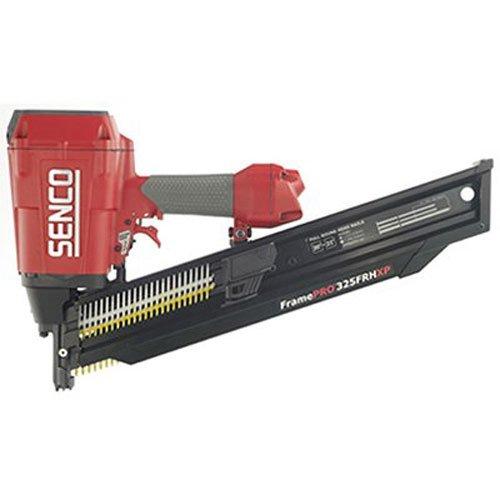 Senco 4H0101N Fastening Systems Frame Nailer