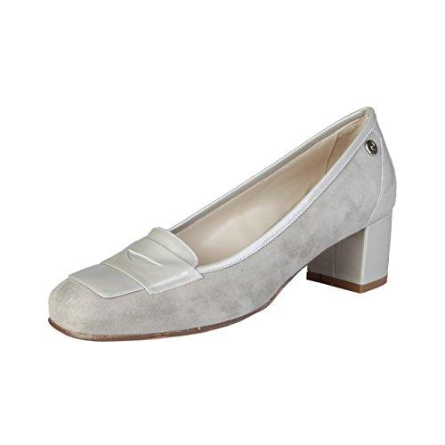 PIERRE CARDIN CW-2003 Mujer Zapatos De Tacón Tacón: 5 cm