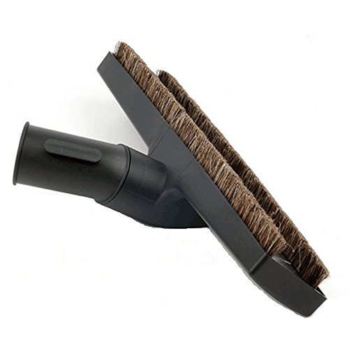 shop vac accessories brush - 2