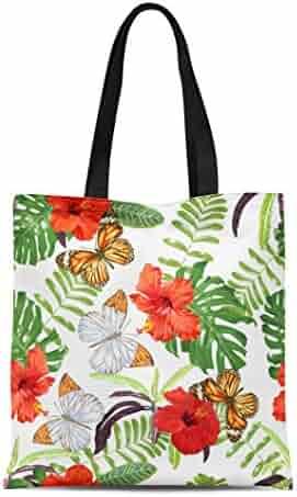 52082b0aa4c2 Shopping Yellows - Canvas - Handbags & Wallets - Women - Clothing ...