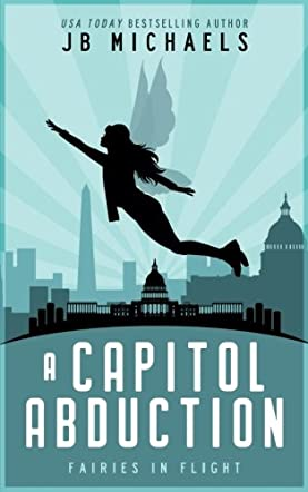 A Capitol Abduction