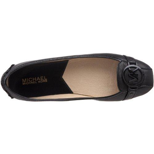 Michael Kors - Mocasín - para mujeres Negro