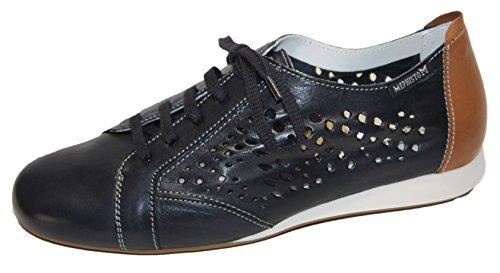 Chaussures Femme Mephisto Chaussures de Femme Mephisto Gymnastique Mephisto de Gymnastique Gymnastique de Chaussures wqaU1qz