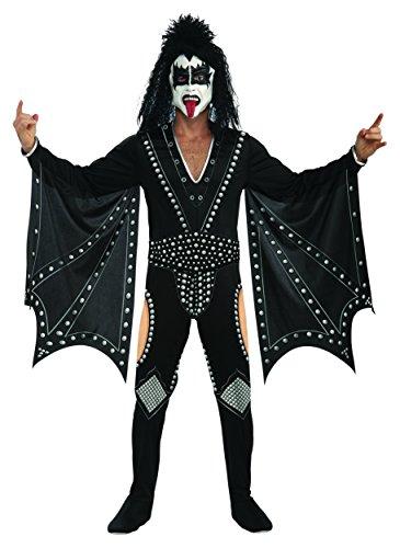 The Demon Adult Costume - Medium