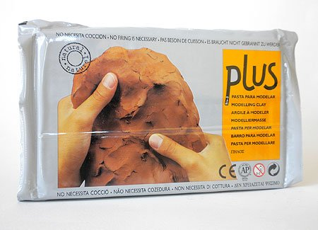 activa-plus-clay-natural-self-hardening-clay-terra-cotta-22-pounds