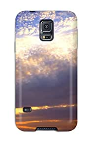 ThUvlZH5813EjCmM Fashionable Phone Case For Galaxy S5 With High Grade Design