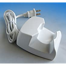 New Philips Hx5100 Charger Sonicare Heathywhite Flexcare Hx5300, Hx5350, Hx5700, Hx5750 Hx7300 Hx7500,hx9340