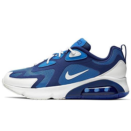 Nike Men's Air Max 200