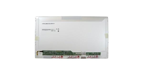 Pantallasrotas - Pantalla portatil samsung np-rv510: Amazon.es: Electrónica