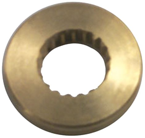 - Sierra International 18-4194 Marine Prop Spacer