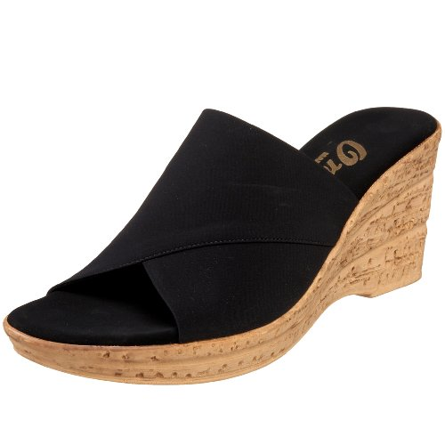 onex-womens-christina-sandalblack10-m-us
