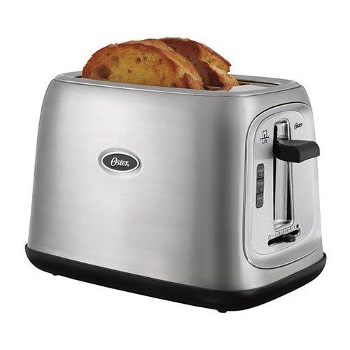 tssttrjb29 2 slice toaster brushed