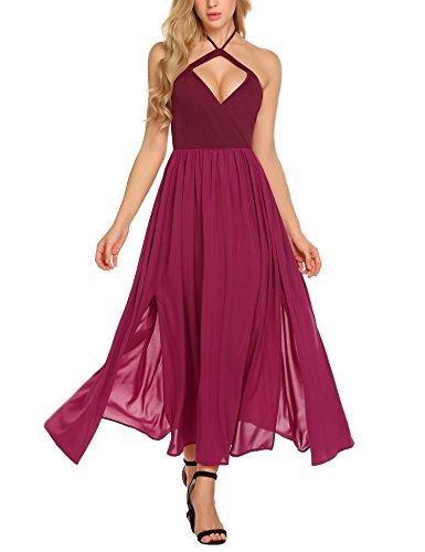 jovani ball dresses - 1