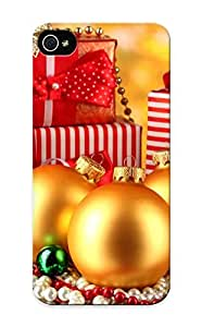 6cebfd61774 With Unique Design Iphone 5/5s Durable Case Cover Stars Beads Gifts Boxes