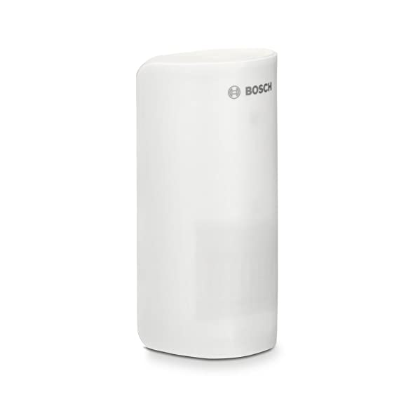 Bosch - BOSCH Smart Home Kit 1 - Pack Alarma conectada ...