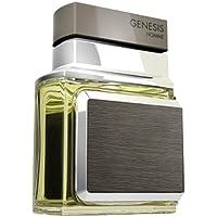 Emper Genesis Homme For Men 100ml - Eau de Parfum