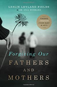 our fathers novel summary Get free homework help on cormac mccarthy's the road: book summary the novel begins with the man scenes that prove the bond between fathers and sons still.