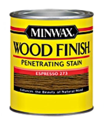 minwax-227634444-wood-finish-penetrating-interior-wood-stain-1-2-pint-espresso