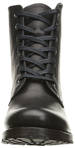 Pictures of FRYE Women's Sabrina 6G Lace-Up Boot Sabrina 6G Lace Up 6