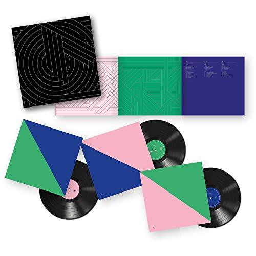 Souvenir [3 LP]