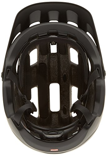 POC Tectal, Helmet for Mountain Biking
