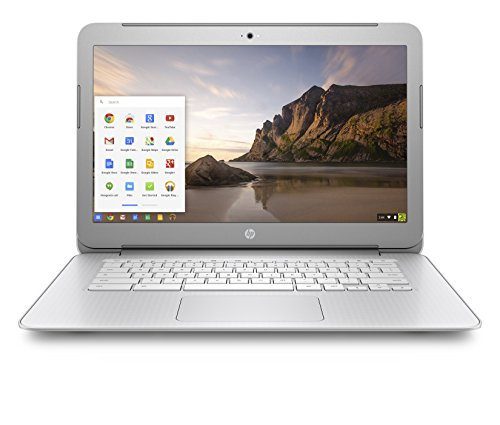 HP-Chromebook-Laptop