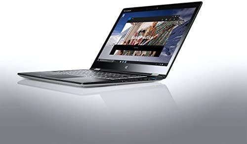 Lenovo Yoga 700-14ISK Portátil 14