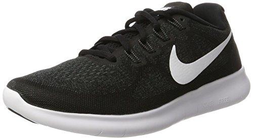 NIKE Men s Free RN Running Shoe