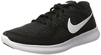 Amazon.com | NIKE Men's Free RN Running Shoe | Road Running