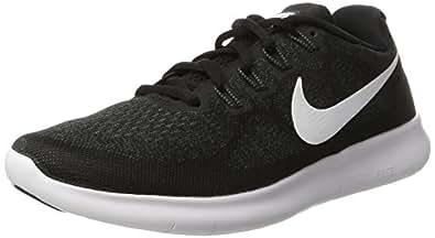 09845ee6db62c ... Men  ›  Shoes  ›  Athletic  ›  Running  ›  Road Running