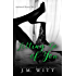 Letting Go of You (Anchored Hearts Book 3)