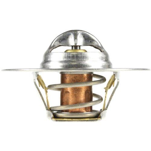 motorad-7206-160-failsafe-thermostat