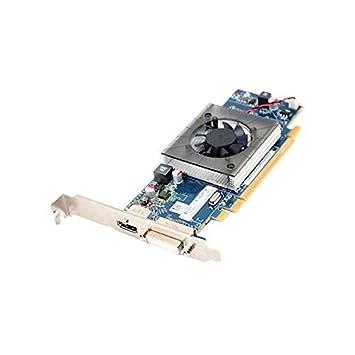 Tarjeta gráfica HP AMD Radeon HD6450 C264 634480 - 001 1 GB ...