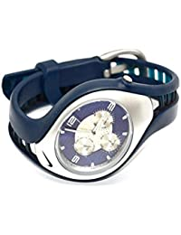 c9c0a5608c91e Amazon.com: Nike Watches: Clothing, Shoes & Jewelry
