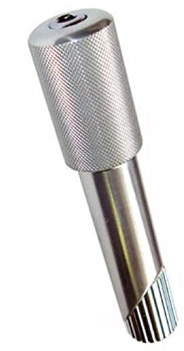 Nitto MT Column 22.2mm (1 fork) to 28.6mm (1 1/8 threadless stem)