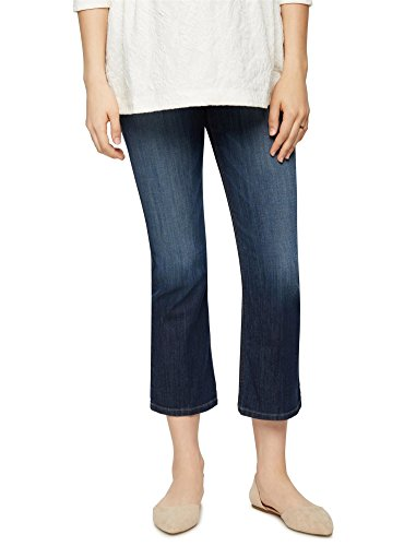 Joes Maternity Jeans - 7