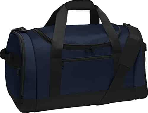 cbaefda2605d Shopping VeeTrends - 2 Stars & Up - Gym Bags - Luggage & Travel Gear ...