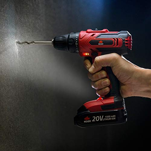Buy top rated corded drills