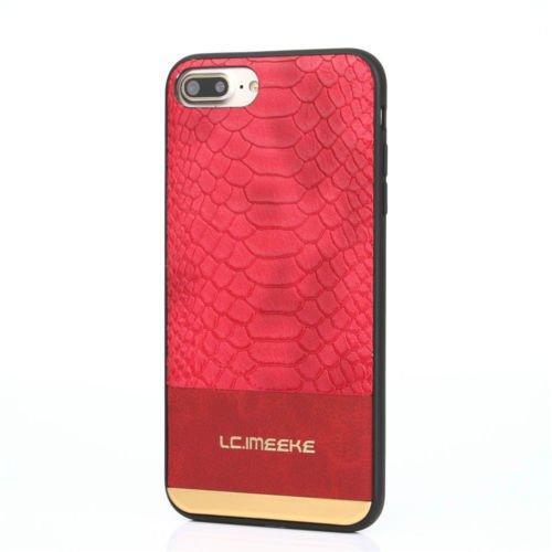 outlet store a297b cb3a1 Amazon.com: iPhone 5 Case, iPhone 5S Case,iPhone SE Case,Ultra Slim ...