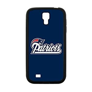 LINGH new york yankees Hot sale Phone Case for Samsung?Galaxy?s 4?Case