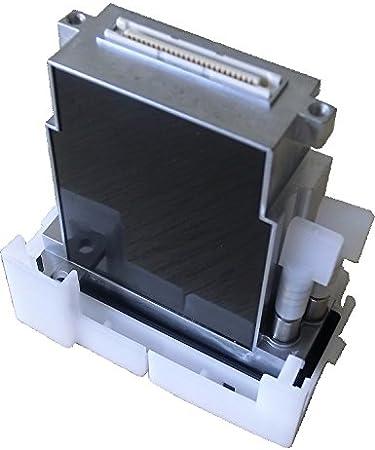 Konica Minolta 512/14Pl (km512mn) cabezal de impresión: Amazon.es ...