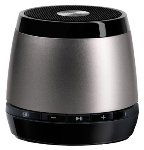 jam-classic-bluetooth-wireless-speaker-grey-hx-p230gy