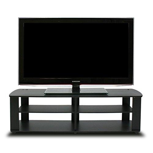 Premium Screen Entertainment Center Furniture