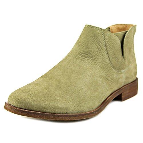 310 dress shoes - 5