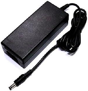 PS586 174; Version Compl/ète Apps /Édition EU Plug RCECHO/® GT Power RC Model AC 100-240V 12V 5A Power Supply Adapter