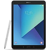 Samsung Galaxy Tab S3 9.7-Inch, 32GB Tablet (Silver,...