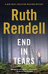 End in Tears (Inspector Wexford Book 20)