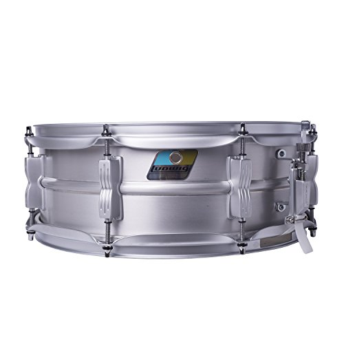 Ludwig 5x14 Acrolite Limited - Edition Drum Snare Limited